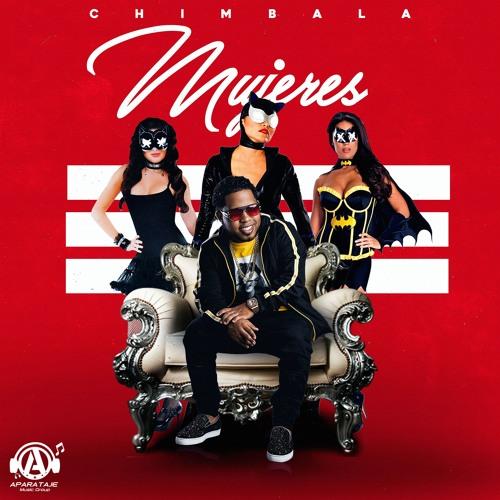 Chimbala - Mujeres