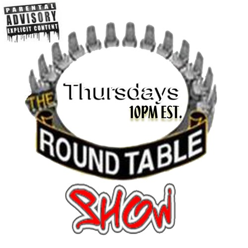 10 - 10 - 2019 - The Round Table Show