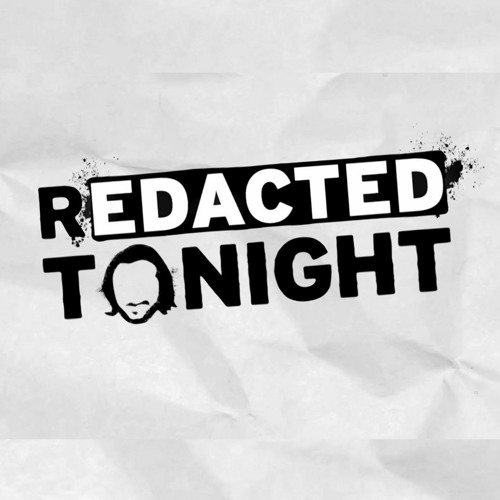 Redacted Tonight: Justin Trudeau's scandals, & the Ecuadorian government flees protesters