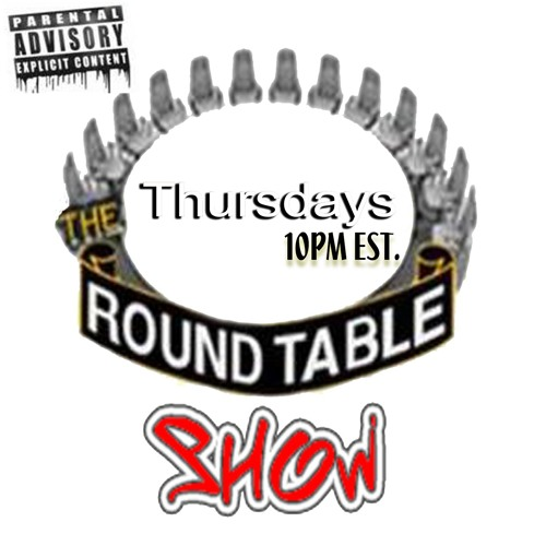 04 - 28 - 2019 - The Round Table Show