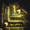 Download SaberZ - Take On The World Mp3