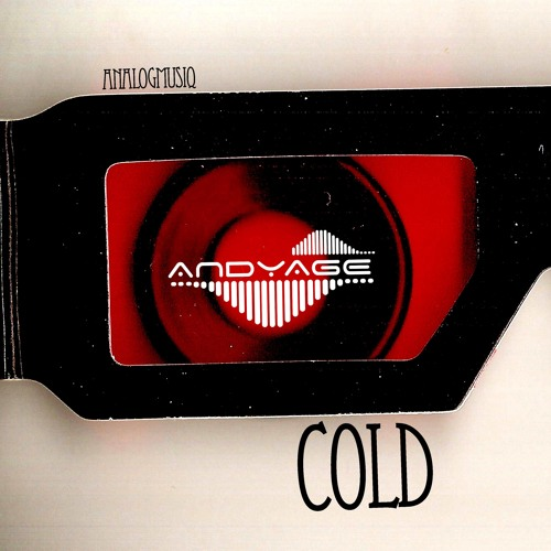 AndyAge - Cold