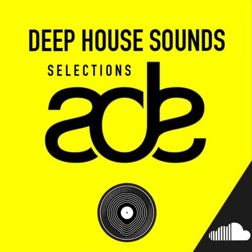 ADE SELECTIONS 001
