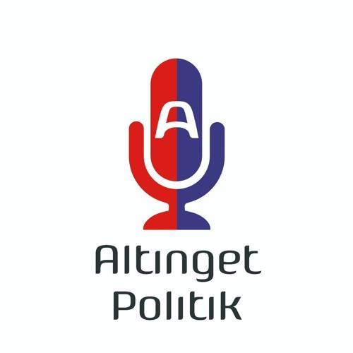 Feriepodcast: Socialisme i Danmark (genudgivelse)