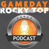 Download Gameday on Rocky Top Podcast - Episode 144 - Jauan Jennings, the quarterback battle, and more Mp3
