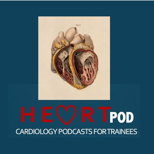Cardiovascular Disease In Pregnancy - HeartPOD