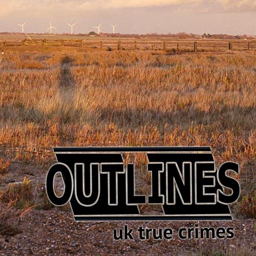 Suffolk- The Tattingstone Suitcase Murder