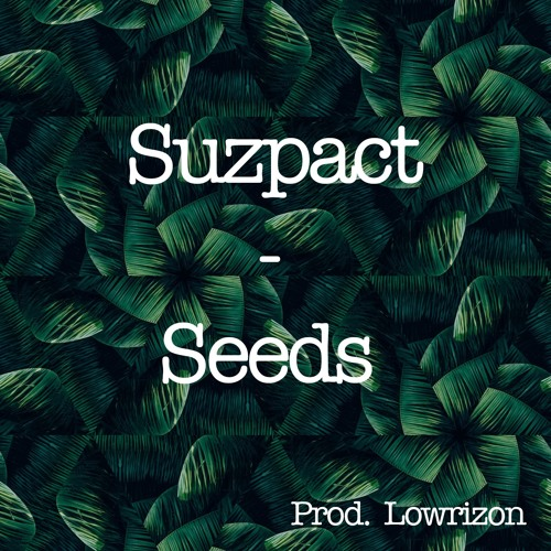 Suzpact - Seeds