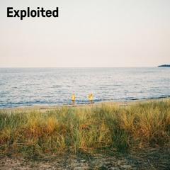 Budakid - Linguistic   Exploited