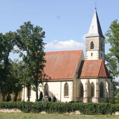Das 1000 Jahre alte Glockenprojekt