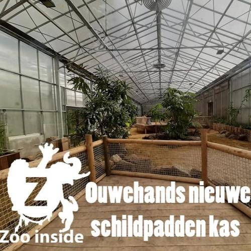 Zoo Inside - Aflevering 51