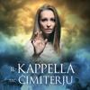 09_Il-Kappella Taċ-Ċimiterju ta' Giuseppe Cumbo - Qari Ivan Debattista - 16/10/2019