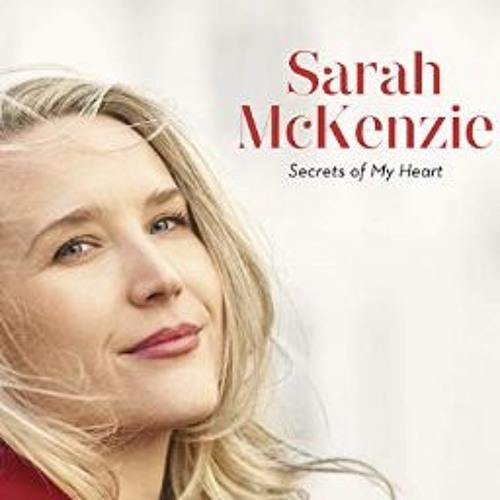 Sarah Mckenzie V1