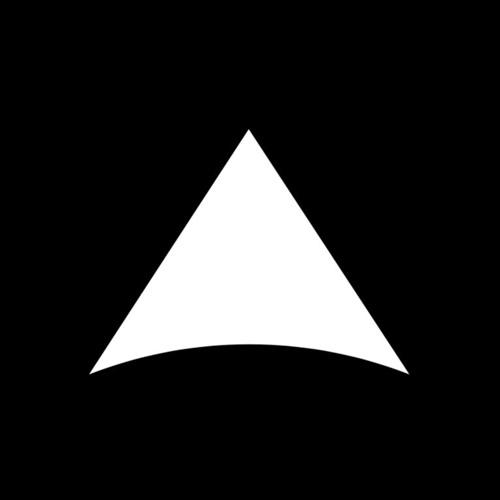 Enhance - The Void