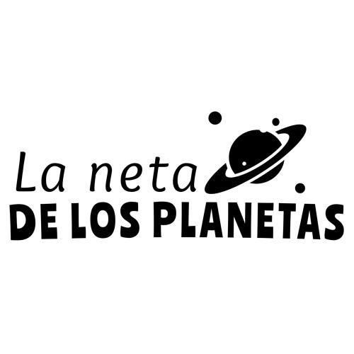 La neta de los planetas - podcasts ACTO / Uber