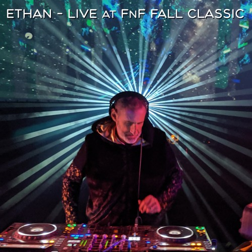Ethan - Live at the FnF Fall Classic 2019