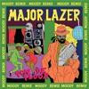 Major Lazer feat Vybz Kartel - Pon De Floor (MOODY REMIX) FREE DOWNLOAD