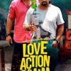 Aalolam- Love Action Drama