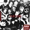 Download RUN (Feat. DAV33 & Josh Otis) [ Prod. C C G ] Mp3