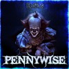 BLAIZE - PENNYWISE
