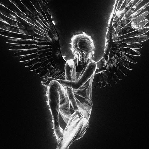 ILLENIUM & Said The Sky - Sad Songs ft. Annika Wells (Rad Hatter Rework)