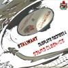 Download Stalwart Sound