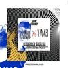 Cutty Ranks - Limb By Limb (Stance DNB Bootleg) Portada del disco