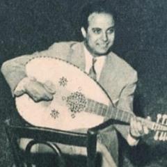 كارم محمود - طمنيني