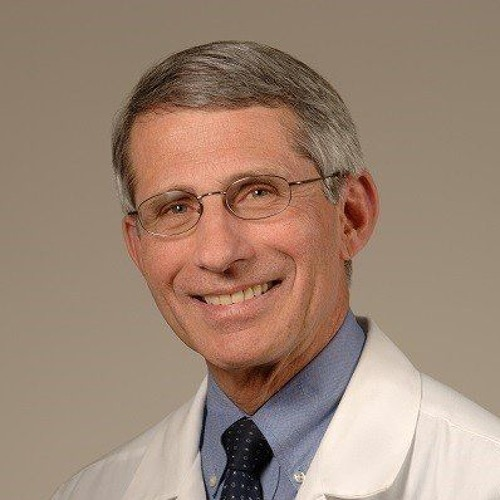 Anthony Fauci, MD, on Vaccines for Emerging Infectious Diseases