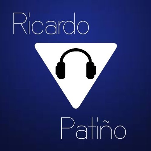 For a LOVELY Couple a Demo Sample Session By DJ Ricardo Patiño