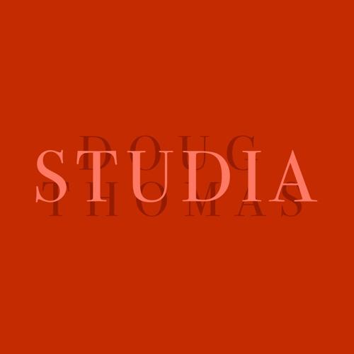 12 Studium XXII