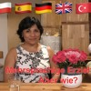 Mehrsprachige Erziehung der Kinder - OLAFS Interview mit Sprachtrainerin Natalia Pérez Gonzalez