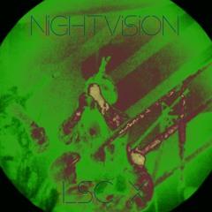 Night Vision (prod. triplesixdelete)