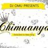 Chimuanya