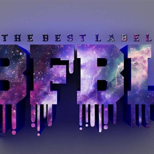 BFBL BEATS #61