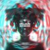 Download Meduza x Becky Hill x Goodboys - Lose Control (Helgon Remix) Selected Flip Mp3