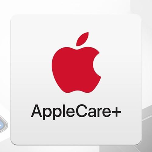 Podcast #04: Vale a pena o AppleCare para meu iDevice?