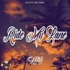 DJ UTOL - Ride My Lane X Meant To Be [Remix]
