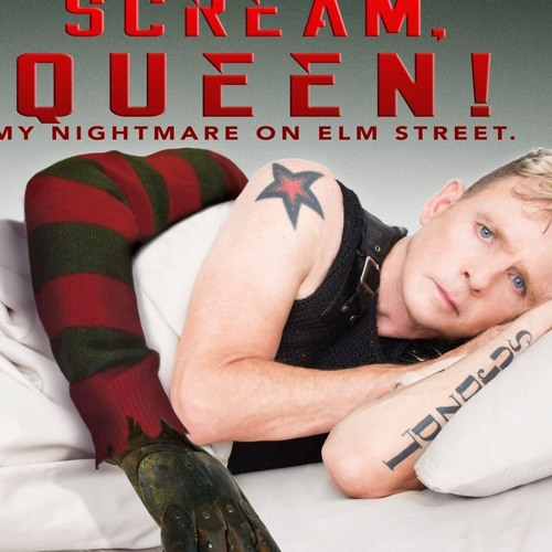 Scared SIFF 2019 | Episode 1 - Scream, Queen: My Nightmare on Elm Street