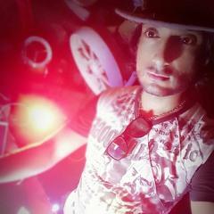 Phir Mohabbat Karne Laga Vs Chappa Chappa Remix Mashup By Dj Arshad Babloo