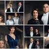 Download Downton Abbey (2019) HD 720p Full Movie Watch Online Mp3