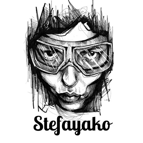 Stefayako Episode 1 Nicolas Kluger