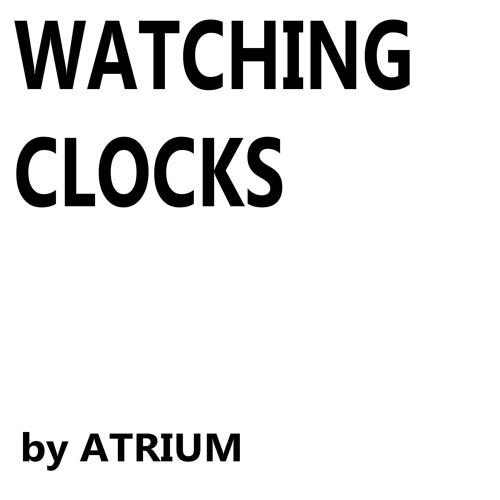 Watching Clocks