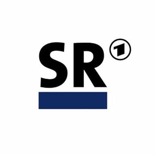 """Saarländischer Rundfunk: """"Der Honiganzeiger"""""""