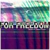 Rapirela - For Freedom Ft Harold Y Elena Portada del disco