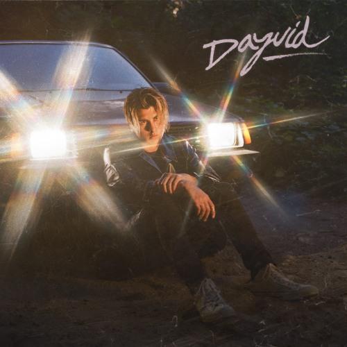 Dayvid - EP
