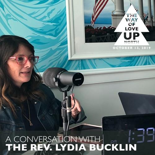Revival in Northern Michigan - Jerusalem Greer and Lydia Bucklin