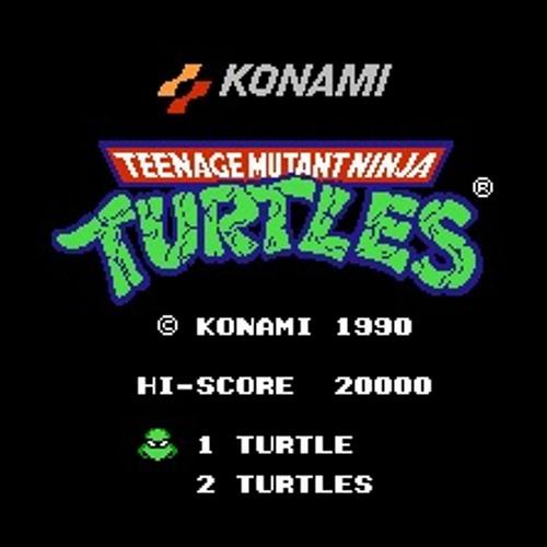 Pizza Time (Teenage Mutant Ninja Turtles)