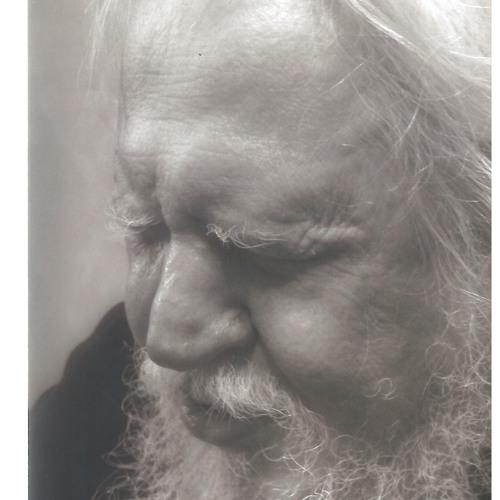 2003.10.12 Duminica a 21-a după Rusalii (Pilda semănătorului) - Arhim. Teofil Părăian