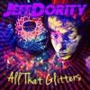 Download All That Glitters Mp3